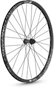 DT Swiss E 1900 27.5/650b MTB Wheel