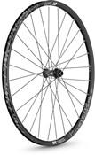 Product image for DT Swiss E 1900 29er MTB Wheel