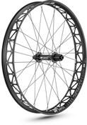 DT Swiss BR 2250 26 Inch MTB Fat Bike Wheel