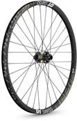 DT Swiss FR 1950 27.5/650b MTB Wheel