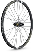 DT Swiss FR 1950 27.5/650b MTB Wheel