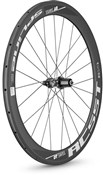Product image for DT Swiss RC 55 Spline Full Carbon Wheel