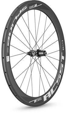 DT Swiss RC 55 Spline Full Carbon Wheel