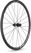 Product image for DT Swiss RC 28 Spline Full Carbon Road Wheel