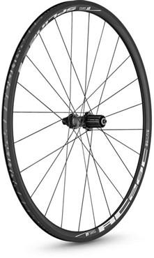DT Swiss RC 28 Spline Full Carbon Road Wheel