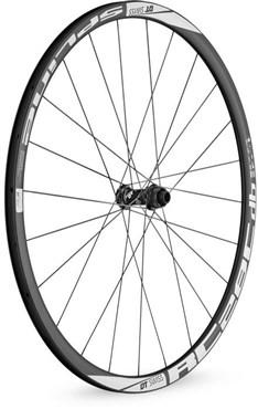 DT Swiss RC 28 Spline Disc Full Carbon Road Wheel
