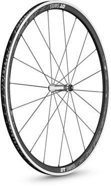 DT Swiss R 32 Spline Aluminium Road Wheel
