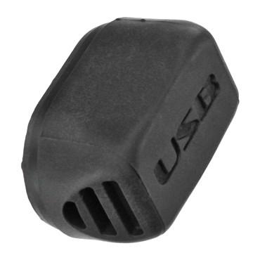 Lezyne Hecto XL/Micro XL Bung USB Cover