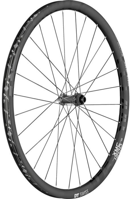 Specialized Roval Traverse SL Fattie 29 Inch Carbon wheelset