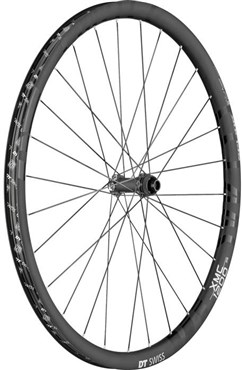DT Swiss XMC 1200 Carbon Rim 29er MTB Wheel