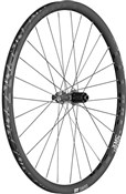 DT Swiss XMC 1200 Carbon Rim 29er MTB Wheel
