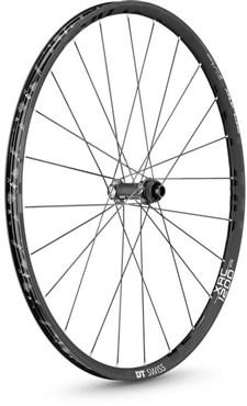 DT Swiss XRC 1200 Carbon Rim 27.5/650b MTB Wheel