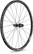 DT Swiss XRC 1200 Carbon Rim 27.5/650b MTB Wheel