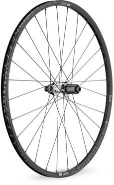 DT Swiss X 1700 27.5/650b MTB Wheel