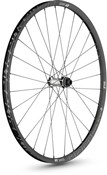 "DT Swiss M 1700 27.5""  MTB Wheel"
