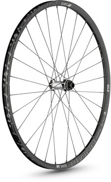 DT Swiss M 1700 27.5/650b MTB Wheel