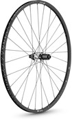 Product image for DT Swiss X 1700 29er MTB Wheel
