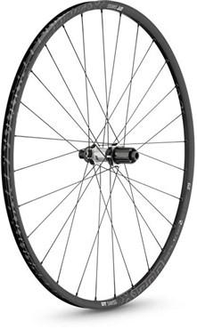 """DT Swiss X 1700 29"""" MTB Wheel"""