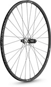 "DT Swiss X 1700 29"" MTB Wheel"