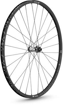 DT Swiss M 1700 29er MTB Wheel