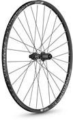 DT Swiss X 1900 27.5/650b MTB Wheel