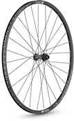 "DT Swiss X 1900 29"" MTB Wheel"