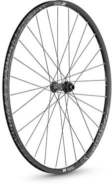 """DT Swiss X 1900 29"""" MTB Wheel"""