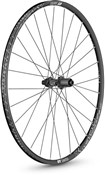 DT Swiss X 1900 29er MTB Wheel
