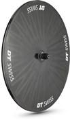 DT Swiss RRC 2.0 DICUT Disc Full Carbon Road Wheel
