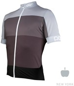 POC Fondo Light Short Sleeve Cycling Jersey SS17