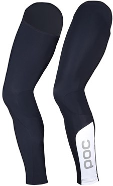POC AVIP Legs SS17