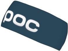 POC AVIP Road Headband