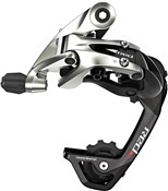 Product image for SRAM Red 11 Speed Rear Derailleur