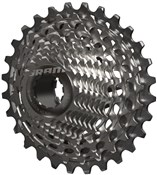 SRAM XG-1190 11 Speed A2 Cassette