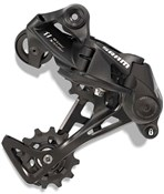 Product image for SRAM NX 1x11 X-Horizon Rear Derailleur