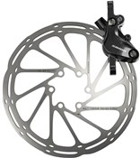 SRAM Level TL Disc Brake (Rotor/Bracket Sold Separately)