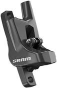 SRAM Level Disc Brake