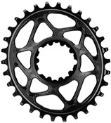 absoluteBLACK Sram Direct Mount GXP BOOST148 Oval Chainring - 3mm Offset