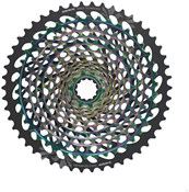 SRAM Eagle XG-1299 12 Speed Cassette