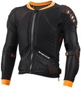 SixSixOne 661 Evo Compression Long Sleeve Jacket
