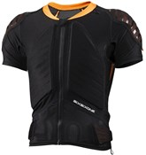SixSixOne 661 Evo Compression Jacket 2017