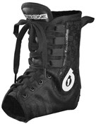 SixSixOne 661 Race Brace Pro Ankle Support