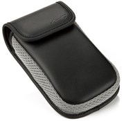 Product image for Mio Cyclo Carry Case