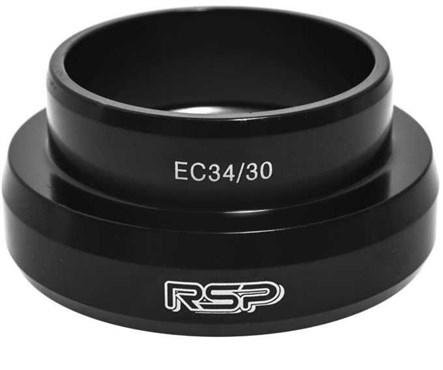RSP Bottom 1 1/8 External Headset Bottom Cup
