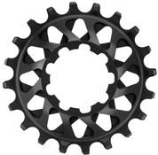 absoluteBLACK Single Speed Aluminium Cog N/W