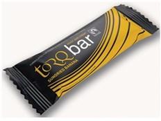 Torq FairTrade Energy Bars - 45g x Box of 15