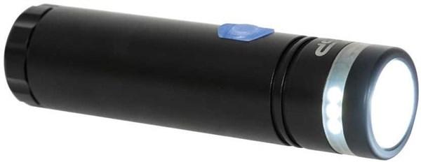 RSP RX500L Rechargeable Front Light