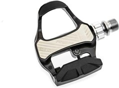 RSP Cadence SPD Carbon Road Pedals