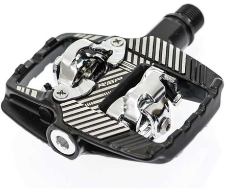 RSP Engage DH/Trail MTB SPD Pedals