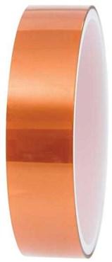 RSP Tubeless Rim Tape